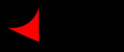 DELI - producent parapetów okuć dachowych i czapek kominowych